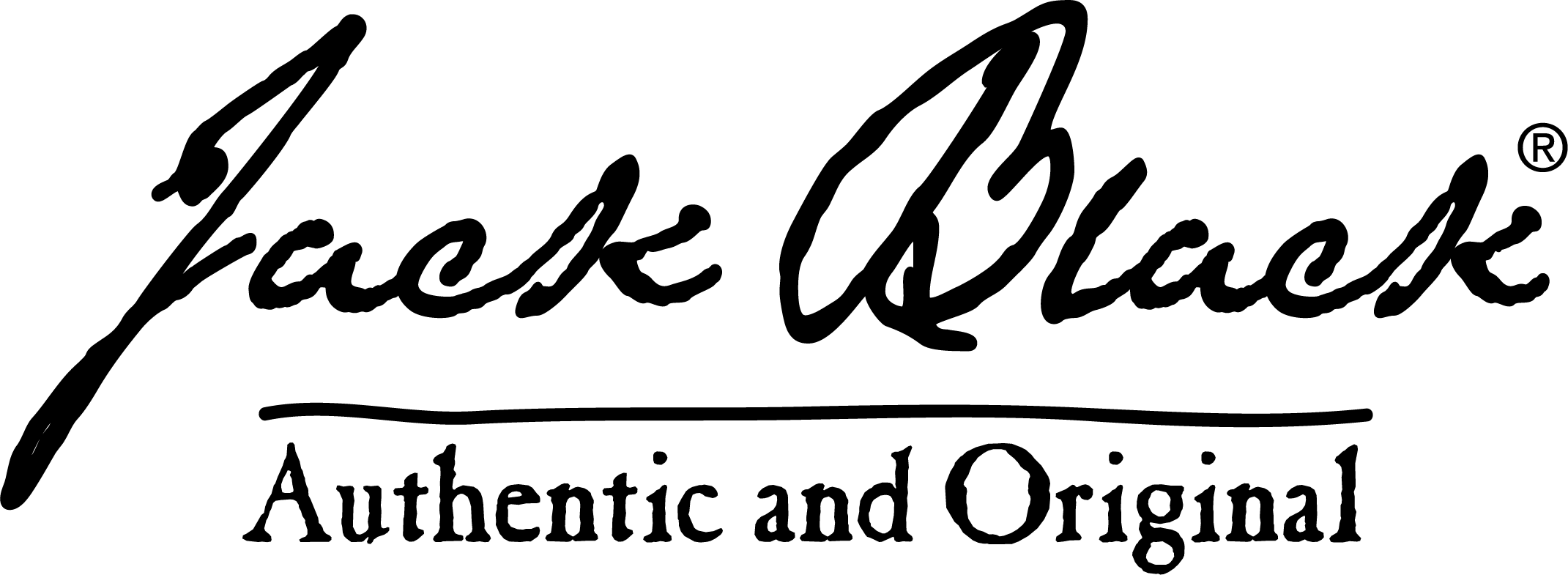 Logo_Jack_Black