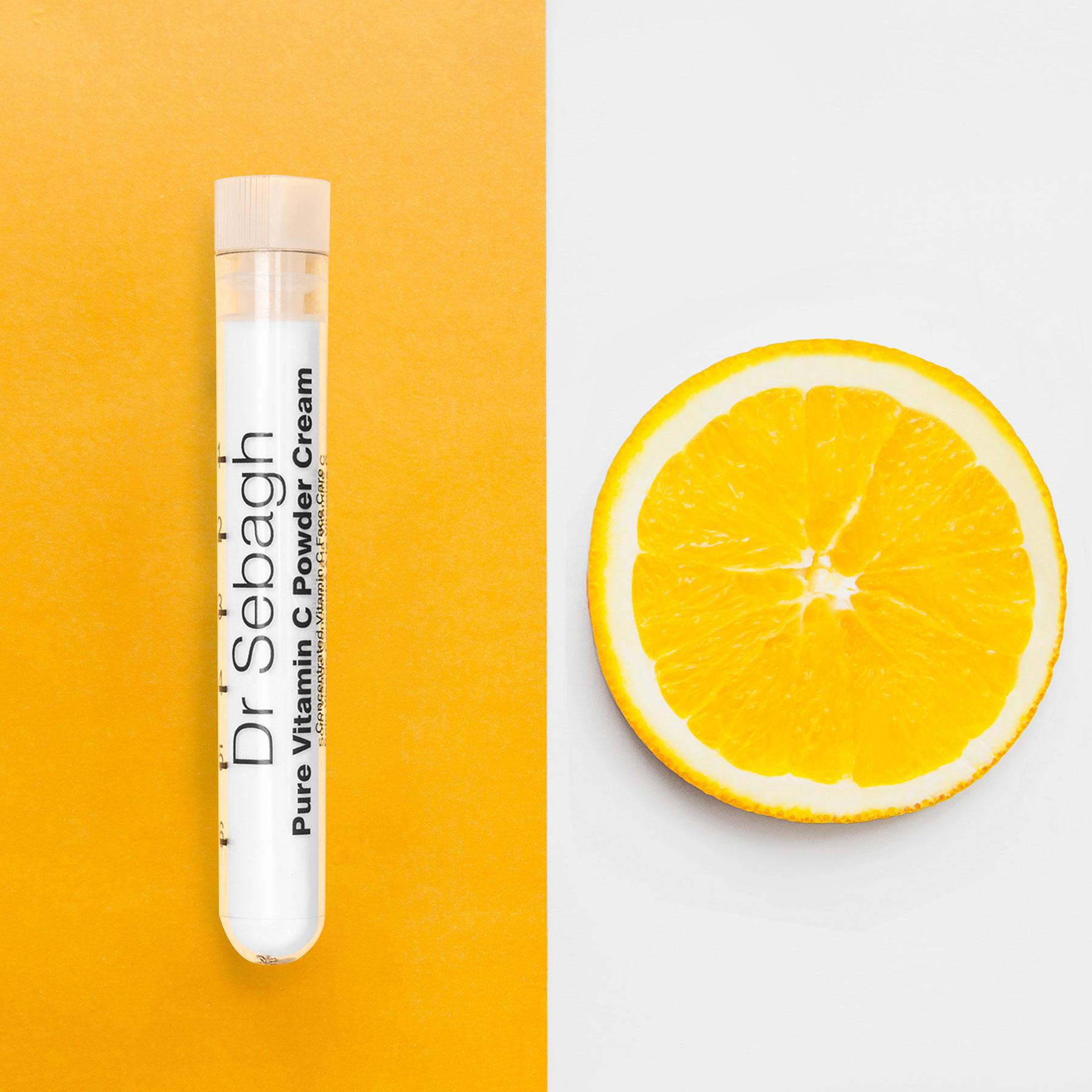 Vit-C-orange-dr-sebagh