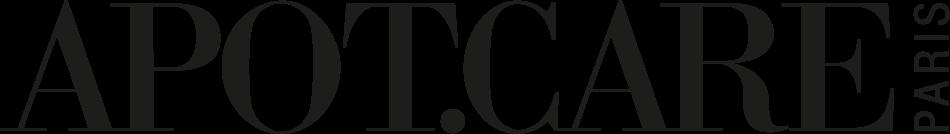 apotcare-logo