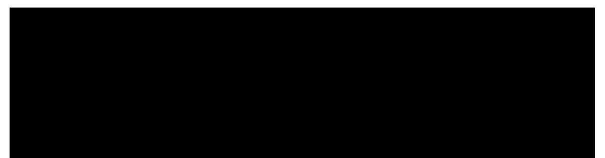 Logo-Aquis