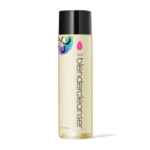 limpiador beautyblender liquido pro