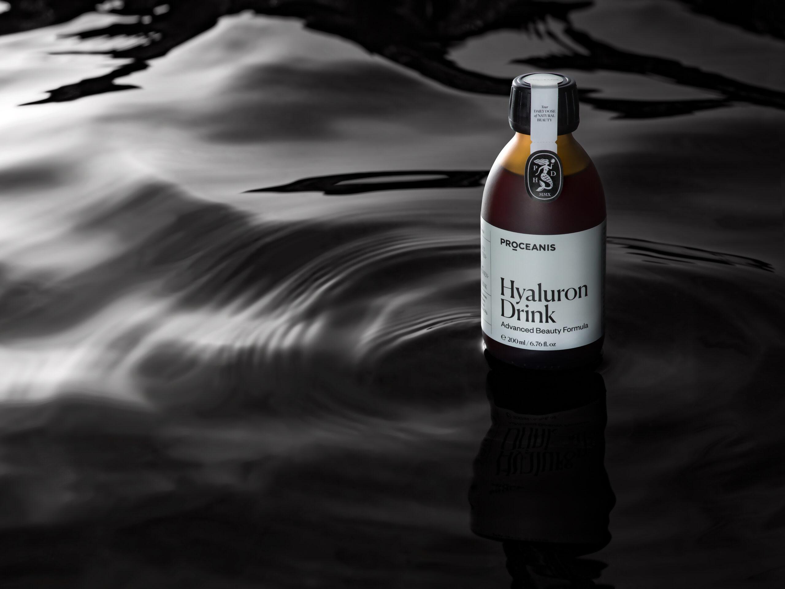 Proceanis-Hyaluron-Drink