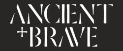 ancient_brave_logo_black