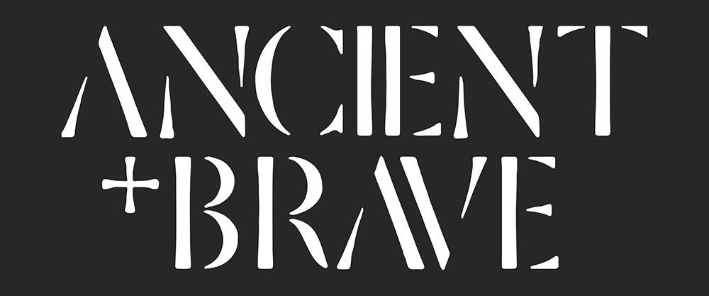 ancient_brave_logo