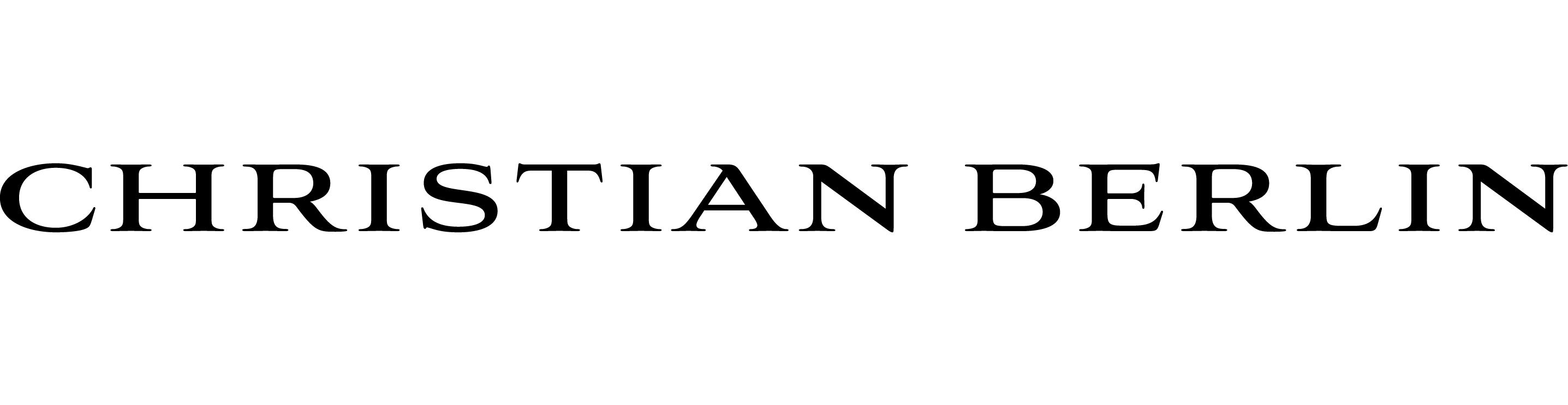 christian-berlin-logo